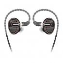 SIMGOT 兴戈 铜雀 EN700 PRO 入耳式耳机