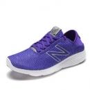 New Balance女款运动鞋