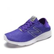 New Balance NBVAZEE系列 女款运动鞋