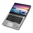 ThinkPad 翼480(4VCD)14英寸轻薄笔记本电脑4519元包邮(4569用券减50)