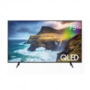 三星 QA75Q70RAJXXZ 75英寸4K高清HDR量子点平板电视