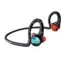 Plantronics 缤特力 BackBeat FIT 2100 运动蓝牙耳机49.99美元约¥354