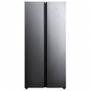 VIOMI 云米 BCD-483WMSD 对开门冰箱 483L2199元