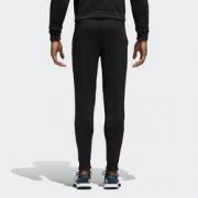 adidas 阿迪达斯 BQ8802 男子运动长裤