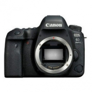 Canon 佳能 EOS 6D Mark II 全画幅单反相机