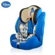 babysing 儿童安全座椅 9个月-12岁 329元包邮(需用券)