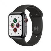 13日20点: Apple 苹果 Watch Series 5 智能手表 GPS 40mm
