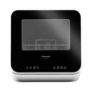 Panasonic 松下 NP-TCX1KACN 台式洗碗机1999元包邮