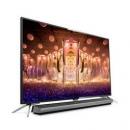 PHILIPS 飞利浦 55PUF6481/T3 55英寸 4K液晶电视机2099元