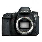Canon 佳能 EOS 6D Mark II 全画幅单反相机 单机身 8369元包邮¥8369