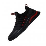 Reebok 锐步 ASTROSTORM STRAP 中性款休闲运动鞋 *2件 219元(约109.5元/双)