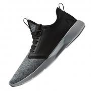 Reebok 锐步 PLUS LITE 2.0 HTHR EGB03 男士跑鞋 *2件 209元包邮(需用券,合104.5元/件)
