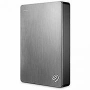 中亚Prime会员:Seagate 希捷 Backup Plus睿品 2.5英寸 移动硬盘 5TB713.19元+64.9元含税直邮约778元