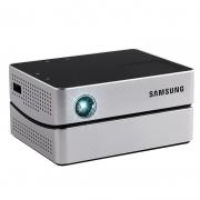 16日0点:SAMSUNG 三星 12LSYA2 激光投影仪 2799元¥2799