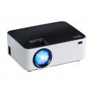 Igood BFF-300 智能便携式投影仪 179元包邮¥179