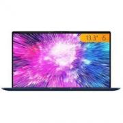 19号:ASUS 华硕 灵耀Deluxe13 13.3英寸笔记本(i5-8265U、8G、512GB、MX150-2G独显)尊爵蓝6366元包邮(需领券)