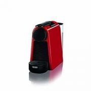 中亚Prime会员: Delonghi 德龙 NESPRESSO Essenza Mini EN 85 胶囊咖啡机