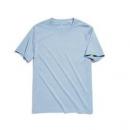 gxg.jeans JY144574C 中性款T恤 *4件297元(合74.25元/件)