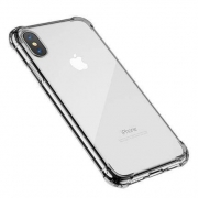 MOOKE 苹果iPhone 系列手机壳