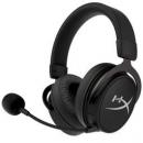 Kingston 金士顿 HYPERX Cloud Mix 天际 无线蓝牙游戏耳机