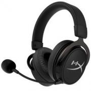 再降价:Kingston 金士顿 HYPERX Cloud Mix 天际 无线蓝牙游戏耳机
