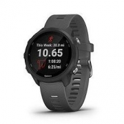 Garmin 佳明 Forerunner 245 GPS多功能运动手表