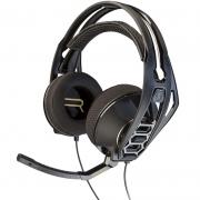 Plantronics 缤特力 RIG 500HD 头戴式 游戏耳机