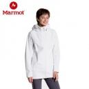 marmot 土拨鼠 R49570 女式冲锋衣 709元包邮(双重优惠)¥709