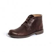 卡特彼勒(CAT) P720280G3UDR36 男士牛皮织物户外休闲鞋598元