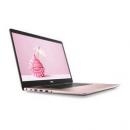 DELL 戴尔 燃7000 pro 15.6英寸笔记本电脑 (i7-8565U、8GB、128GB 1TB、MX250)5699元