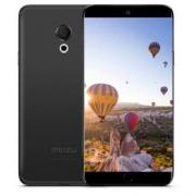 MEIZU/魅族 M15 智能手机 曜岩黑 4GB+64GB