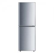 KONKA 康佳 BCD-184GY2S 双门冰箱 184升849元包邮