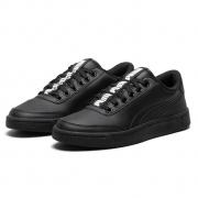 PUMA 彪马 Court Breaker Bold 365787 男女同款休闲鞋 149元包邮(需用券)