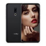 MEIZU 魅族 16th 智能手机 6GB+64GB 三色可选