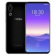MEIZU 魅族 16s 智能手机 6GB/8GB+128GB 碳纤黑