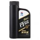 Great Wall 长城 金吉星 SN/GF-5 5W-30 全合成机油 1L *4件200元(合50元/件)