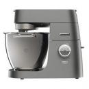 KENWOOD 凯伍德 Titanium XL系列 KVL8300S 厨师机4458.56元