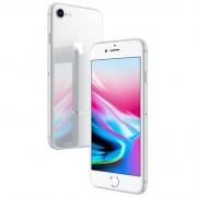 Apple/苹果 iPhone 8 64G全网通手机3098元包邮(需用券)