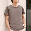 HLA 海澜之家 HUAAJ1R005A 男士短袖T恤 39元¥39