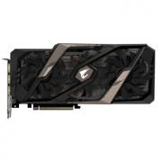 GIGABYTE 技嘉 AORUS GeForce RTX 2080 XTREME 8GB 显卡 5249元包邮(需用券)