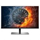 AOC 卢瓦尔系列 LV273HIP 27英寸 显示器1129元