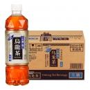 SUNTORY 三得利 无糖乌龙茶 500ml*15瓶 *2件 57.6元包邮(下单立减)¥11