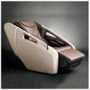 Panasonic 松下EP-MA31 太空舱零重力系列智能按摩椅14899元