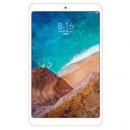 MI 小米 小米平板4代 8英寸 4GB+64GB LTE版1299元
