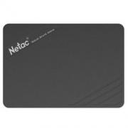 Netac 朗科 超光系列 N530S SATA3 固态硬盘 240GB