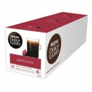Nestlé 雀巢 Dolce Gusto 多趣酷思 胶囊咖啡 美式经典大杯 16颗 *3件109.74元(合36.58元/件)