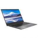20日0点、新品发售: MECHREVO 机械革命 S1 Pro 14英寸笔记本电脑(i5-8265U、8GB、1TB SSD、MX250 )4399元包邮