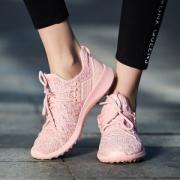 神价格 英国 斯潘迪 针织袜套 女轻软舒适休闲运动鞋139元包邮