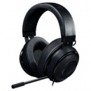 RAZER 雷蛇 北海巨妖 专业版 V2 游戏耳机399元