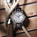 SEIKO 精工 Presage系列 SPB059J1 男士机械表3960元(长期5346元)
